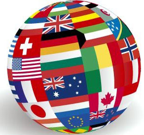 1164_global-world-flags1