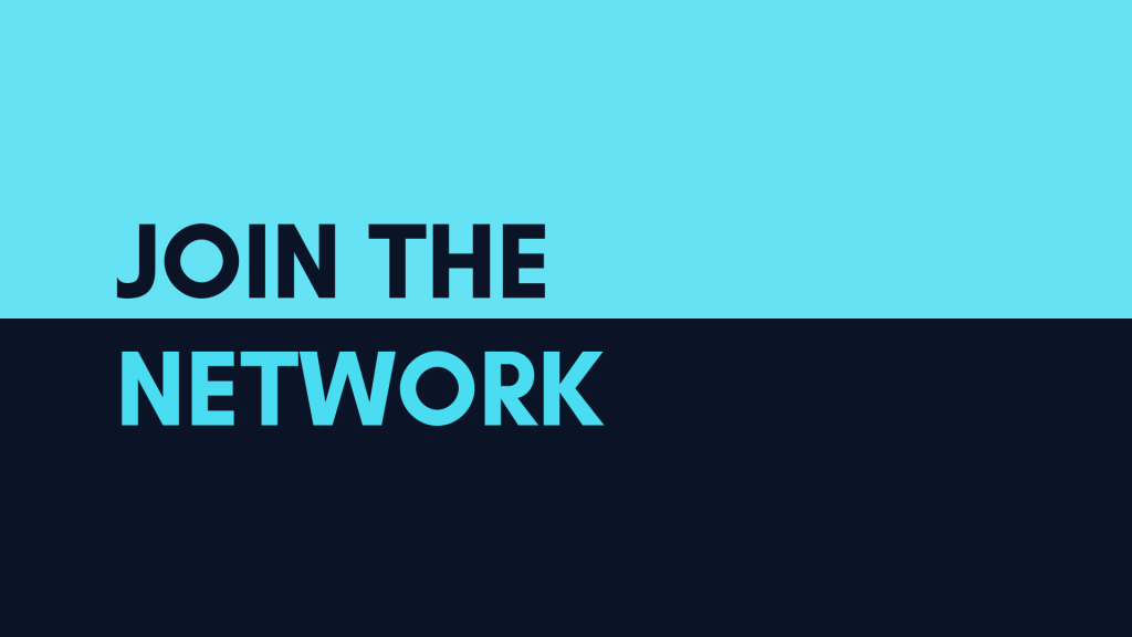 Join-the-network-1