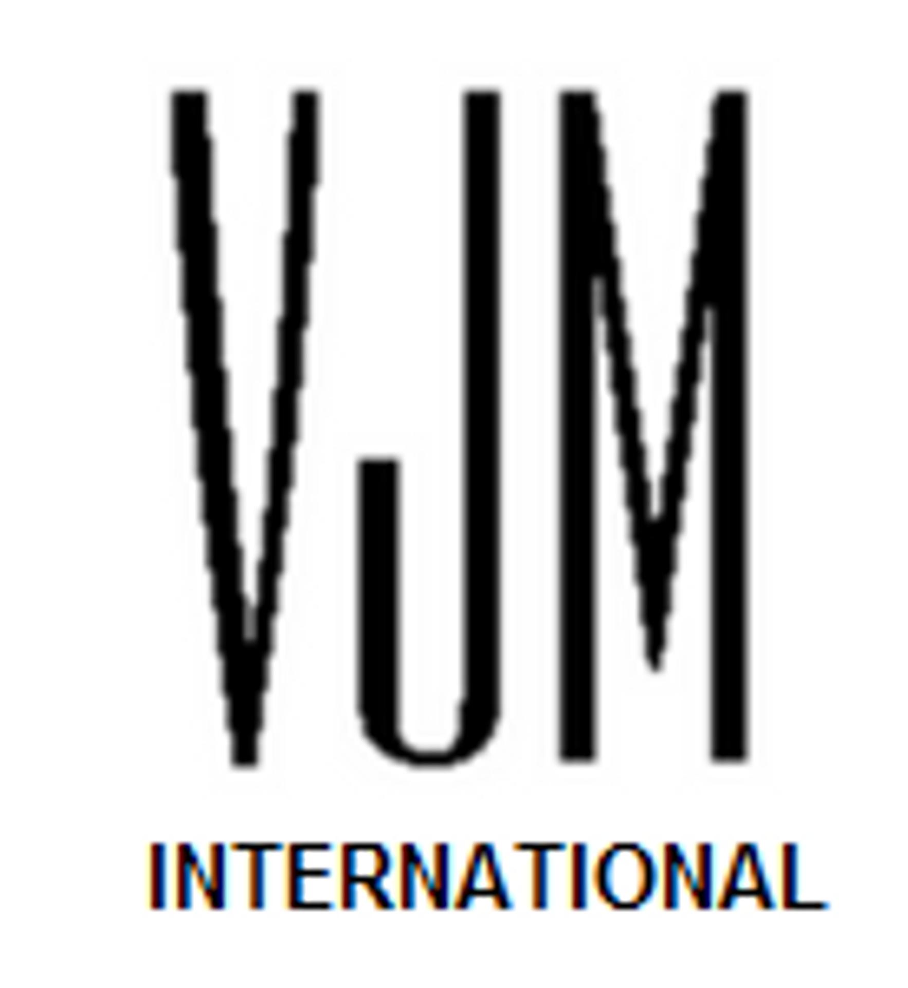 VJM-logo