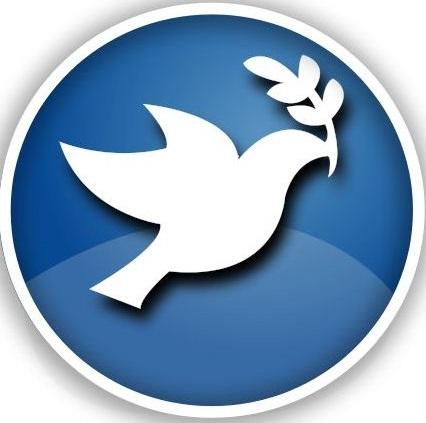 copy74_2011-09-16-dove