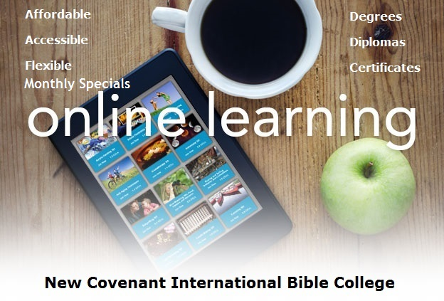 online-learning-image